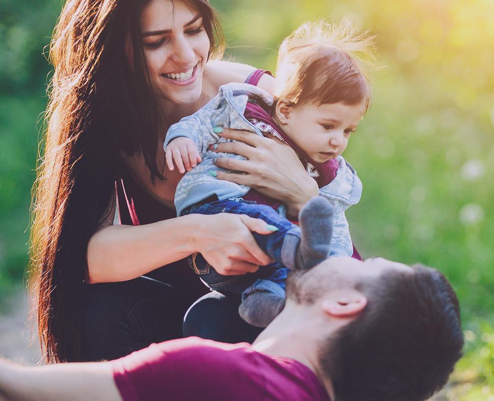 PRADO, suivi post natal et suivi du nourrisson dès la sortie de la maternité  à domicile  - Soutien à allaitement du démarrage au sevrage - Consultation post-natale, rééducation périnéale et contraception